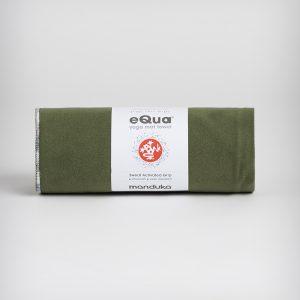 212014-equa-72-range-01