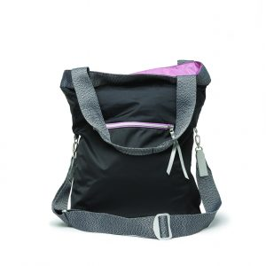 Be-Series-Tote-Black