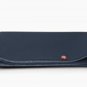 Eko-Super-Lite-Mat-180cm-Midnight-EU-02