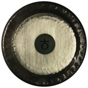 gong-platonska-godina