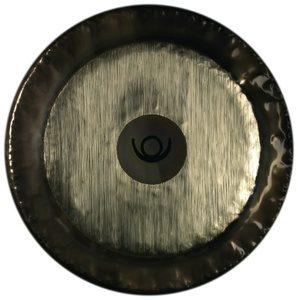gong-pluton