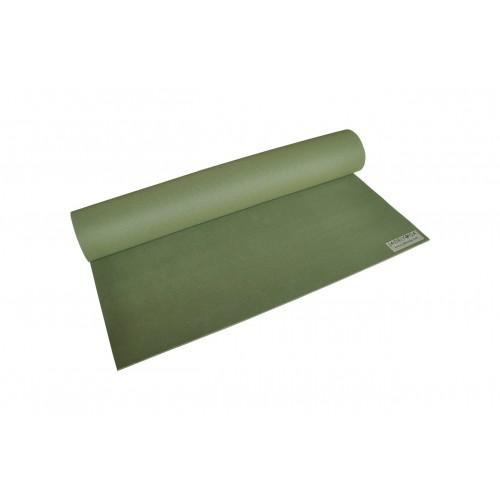 Jade.Long.OliveGreen-500x500