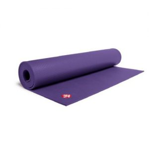 MANDUKA-PRO-BLACK-MAGIC-500x500