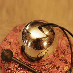 Zen-zvono
