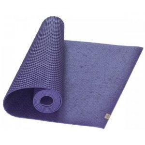 ecoYoga.Deep.Lavender-500x500