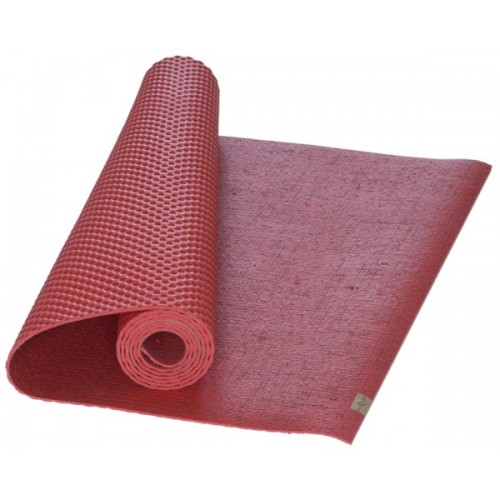 ecoYoga_Coral.Red-500x500