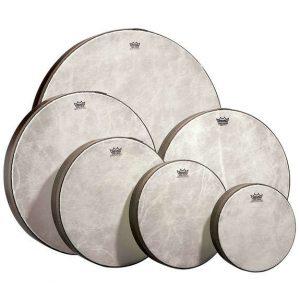 frame_drum