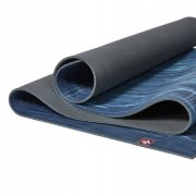 manduka-manduka-eko-yoga-mat-180cm-66cm-5mm-pacifi