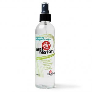 manduka-mat-restore-spray-5