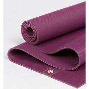manduka_ekolite_4mm_yoga_mat_joga_blazina_joga_podloga_rubber_acai_2