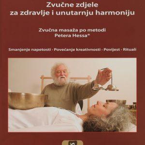 peter_hess_zvucne_zdjele_za_zdravlje_knjiga
