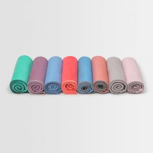 2014-fall-towel-equa-hand-group