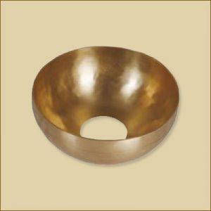 BOLO-Zdjelična-zvučna-zdjela-velika