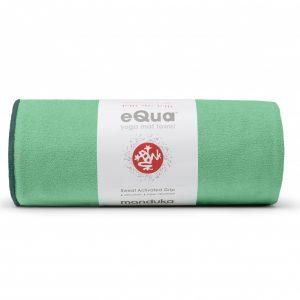 Equa-Mat-Towel-72-Standard-Evolve