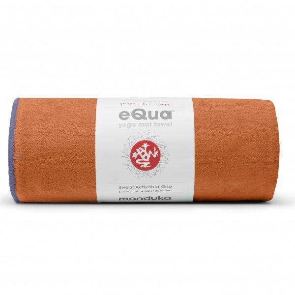 Equa-Mat-Towel-72-Standard-Herta