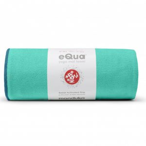 Equa-Mat-Towel-72-Standard-Oceana
