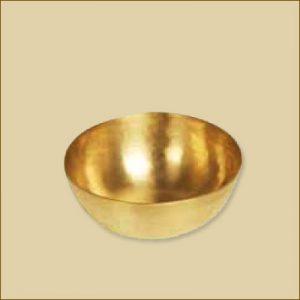 Grlena-zvučna-zdjela