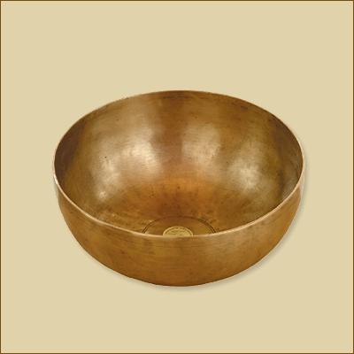 HIMALAYA-Univerzalna-ili-Zglobna-zvučna-zdjela