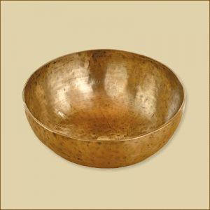 HIMALAYA-mala-Zdjelična-zvučna-zdjela