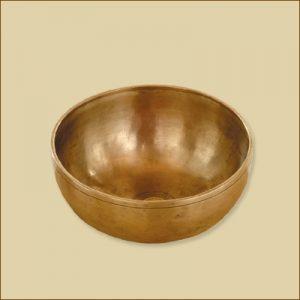 HIMALAYA-velika-Srčana-zvučna-zdjela