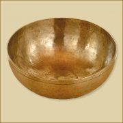 HIMALAYA-velika-Zdjelična-zvučna-zdjela
