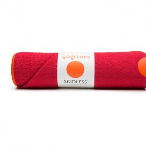 Yogitoes-Skidless-Towel-68-Mat-Red-01