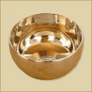Zen-zvučna-zdjela-11