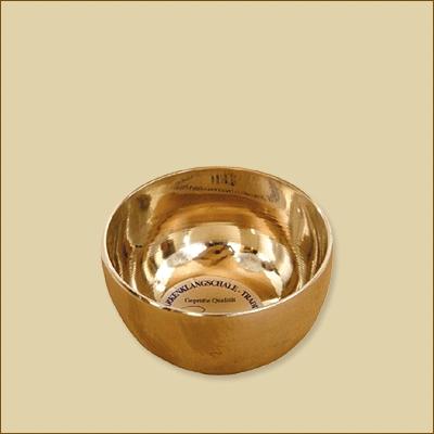 Zen-zvučna-zdjela-7