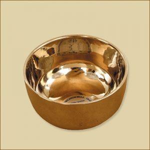Zen-zvučna-zdjela-9