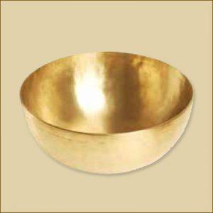 Zvučna-zdjela-za-solarni-pleksus