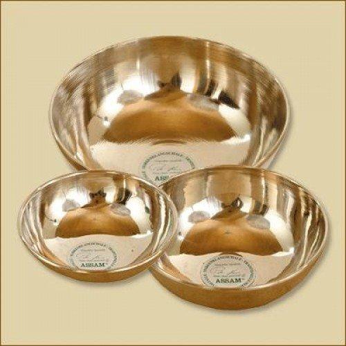 peter-hess-assam-singing-bowl-set-1479-500x500