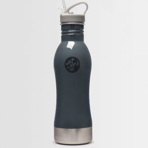 water-bottle-thunder-grey-background