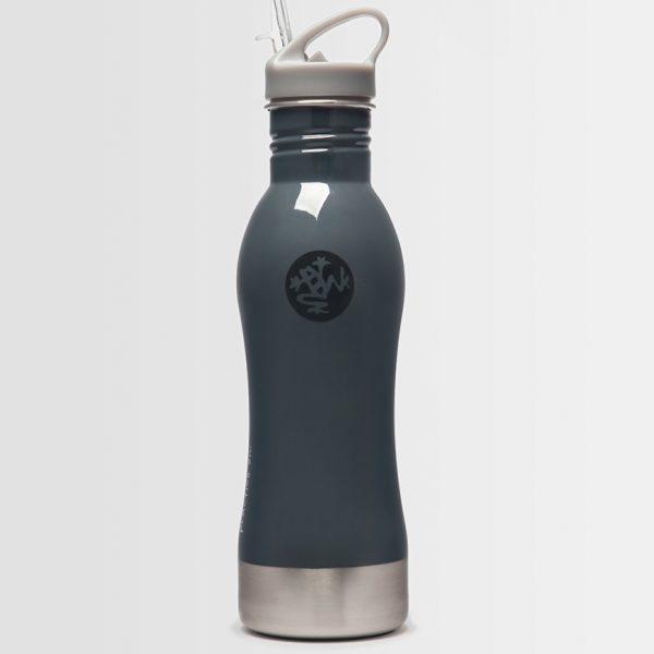 water-bottle-thunder-grey-background