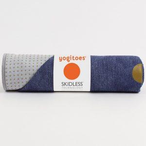 yogitoes-indig-denim