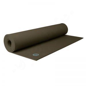 manduka prolite opa yogamat joogamatto