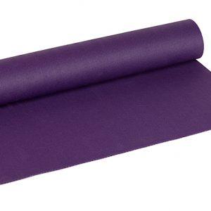 Jade mat Purple