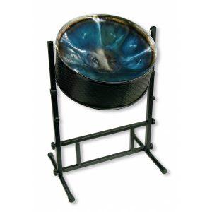 MEDITATION PAN C-PENTATONIC