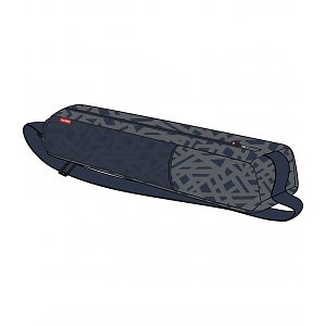 manduka-go-steady-yogatas-30-clarity-in-chaos