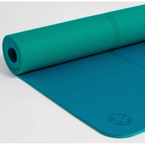 manduka_welcome_5mm_yoga_mat_joga_blazina_joga_podloga_harbour_