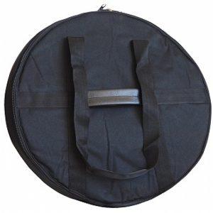 torba za gong