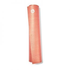 Manduka_PROlite_Illumination