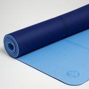 welcome-mat-blue-02