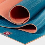 eko-lite-133023234-mats-fw18-bondi-blue-02-min_1