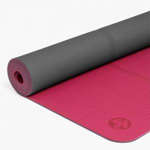 begin-1c1023138-mats-dark_pink-02-min