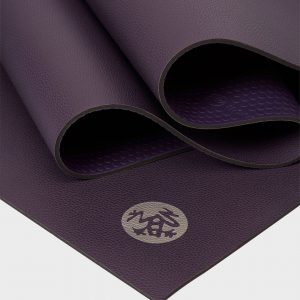 GRP-4mm-NEW-Mats--Magic-02