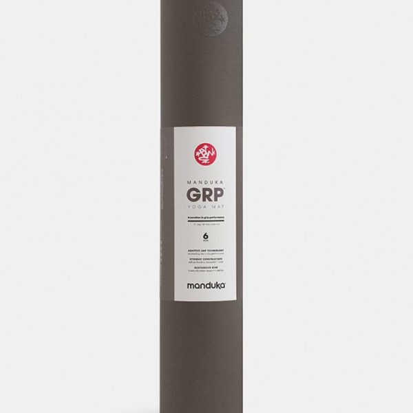 manduka-grp-steel-grey (1)