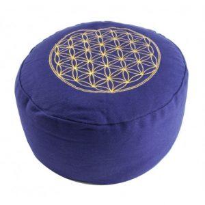 berk-balance-meditation-cushion-flower-of-life-purple