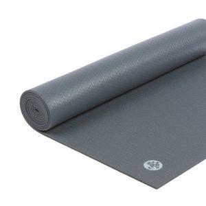 manduka-prolite-yoga-mat-Pl71-Thunder-3_1024x1024