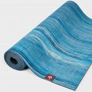ekolite-133051339-mats-ss20-dresden-blue-marble-02