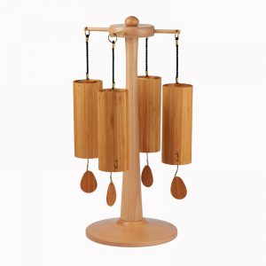 chime-stand-carousel-for-zaphir-koshi-chimes_2